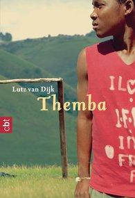 Lutz van Dijk - Themba