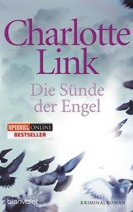 Charlotte  Link - Die Sünde der Engel
