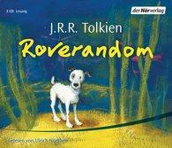 J.R.R.  Tolkien - Roverandom
