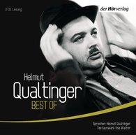 Helmut  Qualtinger - Best of