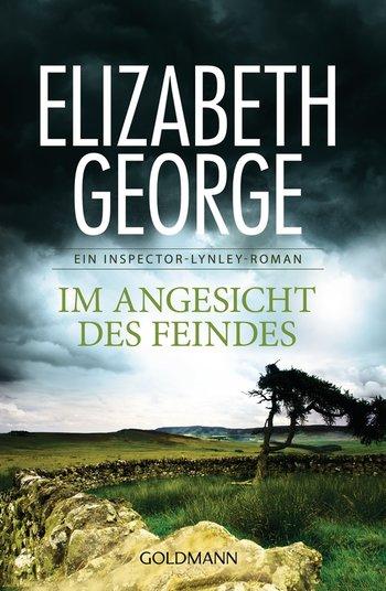 Elizabeth George Reihenfolge