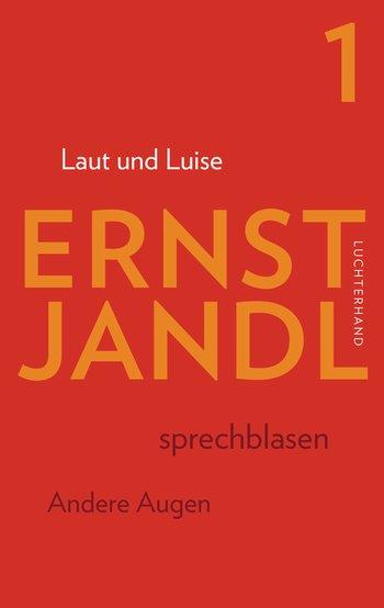 Laut und Luise