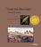 Norbert Niederkofler - Cook The Mountain [Edizione italiana; 2 Bde. im Schuber]