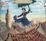 Pamela L. Travers - Mary Poppins