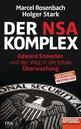 Marcel  Rosenbach, Holger  Stark - The NSA Complex