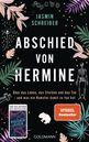 Jasmin  Schreiber - Goodbye to Hermione