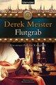 Derek  Meister - Flood Grave
