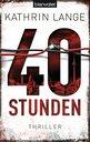 Kathrin  Lange - 40 Hours