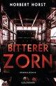 Norbert  Horst - Bitter Wrath