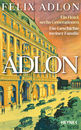 Felix Adlon,Kerstin Kropac - Adlon