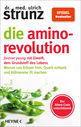 Dr. med. Ulrich  Strunz - The Amino Revolution