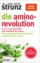 Dr. med. Ulrich  Strunz - The Amino Revolution