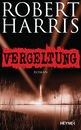 Robert Harris - Vergeltung