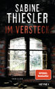 Sabine  Thiesler - Im Versteck