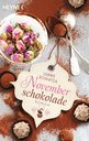 Ulrike  Sosnitza - November Chocolate