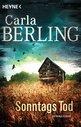 Carla  Berling - Sundays Death