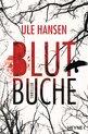 Ule  Hansen - Purple Beech