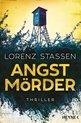 Lorenz  Stassen - Murderer of Fear