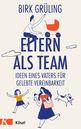 Birk  Grüling - Parents as a Team