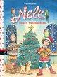 Usch  Luhn - Nele Celebrates Christmas
