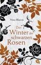 Nina  Blazon - The Winter of the Black Roses