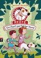 Bettina  Obrecht - P.A.W. – An (Almost) Perfect Dog