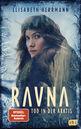 Elisabeth  Herrmann - Ravna – Death in the Arctic