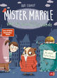 Sven  Gerhardt - Mister Marple and the Sleuth Gang – Where Has Dachshund Bruno Gone?