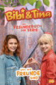 Linda  Sturm - Bibi & Tina - Weil wir Freunde sind