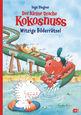 Ingo  Siegner - Der kleine Drache Kokosnuss – Witzige Bilderrätsel