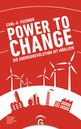 Carl-A.  Fechner - Power to Change