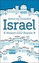 Andrea von Treuenfeld - Israel