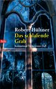 Robert  Hültner - Das schlafende Grab