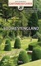 Heidi  Howcroft - Gartenreiseführer Südwestengland