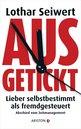Lothar  Seiwert - Ausgetickt