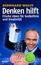 Bernhard  Wolff - Denken hilft