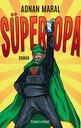 Adnan  Maral - Süperopa