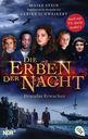 Maike  Stein, Ulrike  Schweikert - Die Erben der Nacht - Draculas Erwachen
