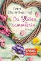 Petra  Durst-Benning - The Blossom Gatherer
