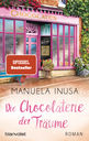 Manuela  Inusa - The Chocolaterie of Dreams