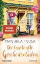 Manuela  Inusa - The Fabulous Gift Shop