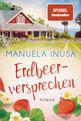 Manuela  Inusa - Strawberry Promises