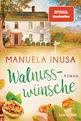 Manuela  Inusa - Walnusswünsche