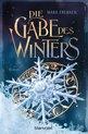 Mara  Erlbach - The Gift of Winter