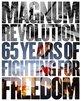 Jon Lee  Anderson - Magnum Revolution