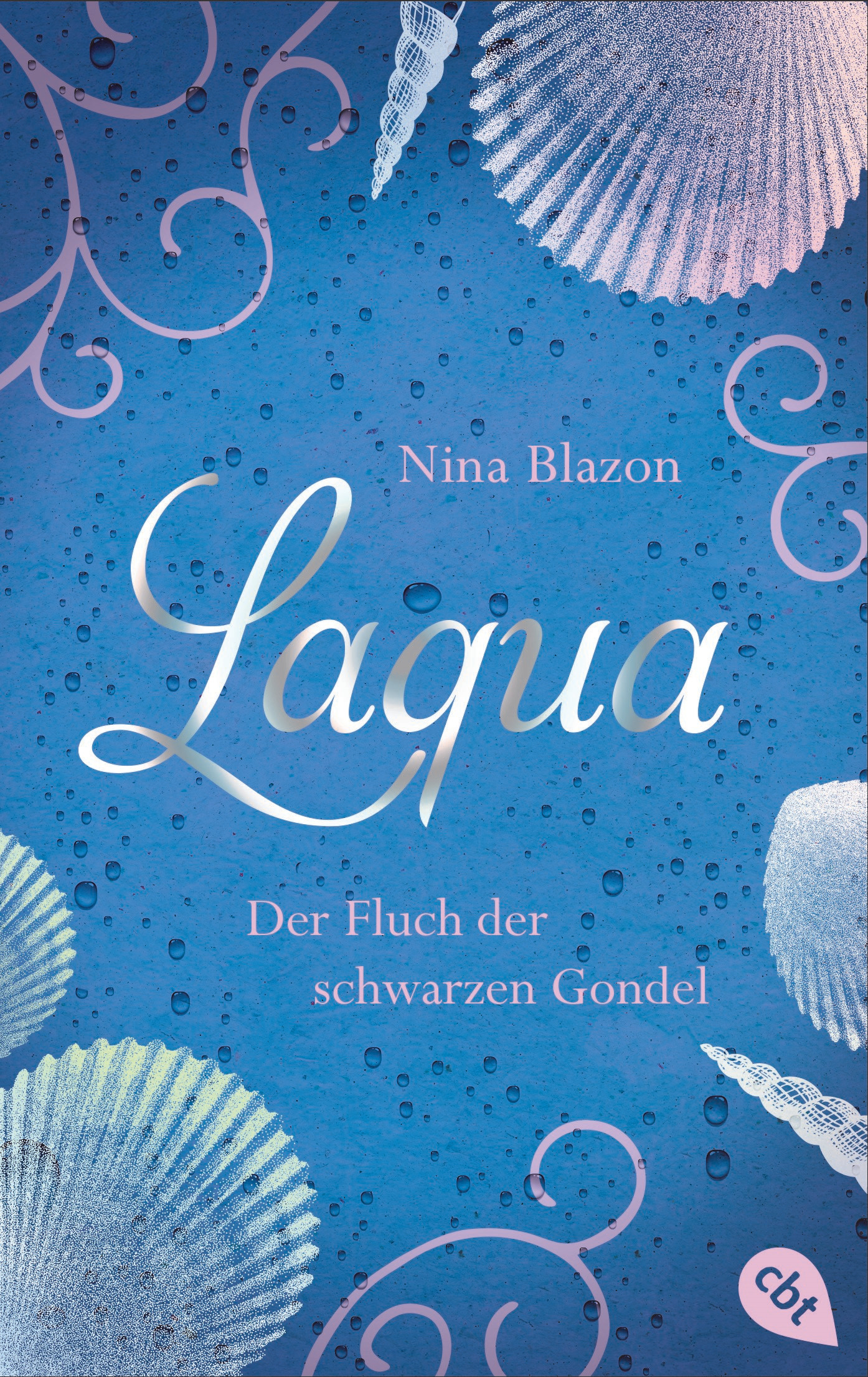 https://service.randomhouse.de/content/edition/covervoila_hires/Blazon_NLaqua_-_Gondel_NA_185645.jpg