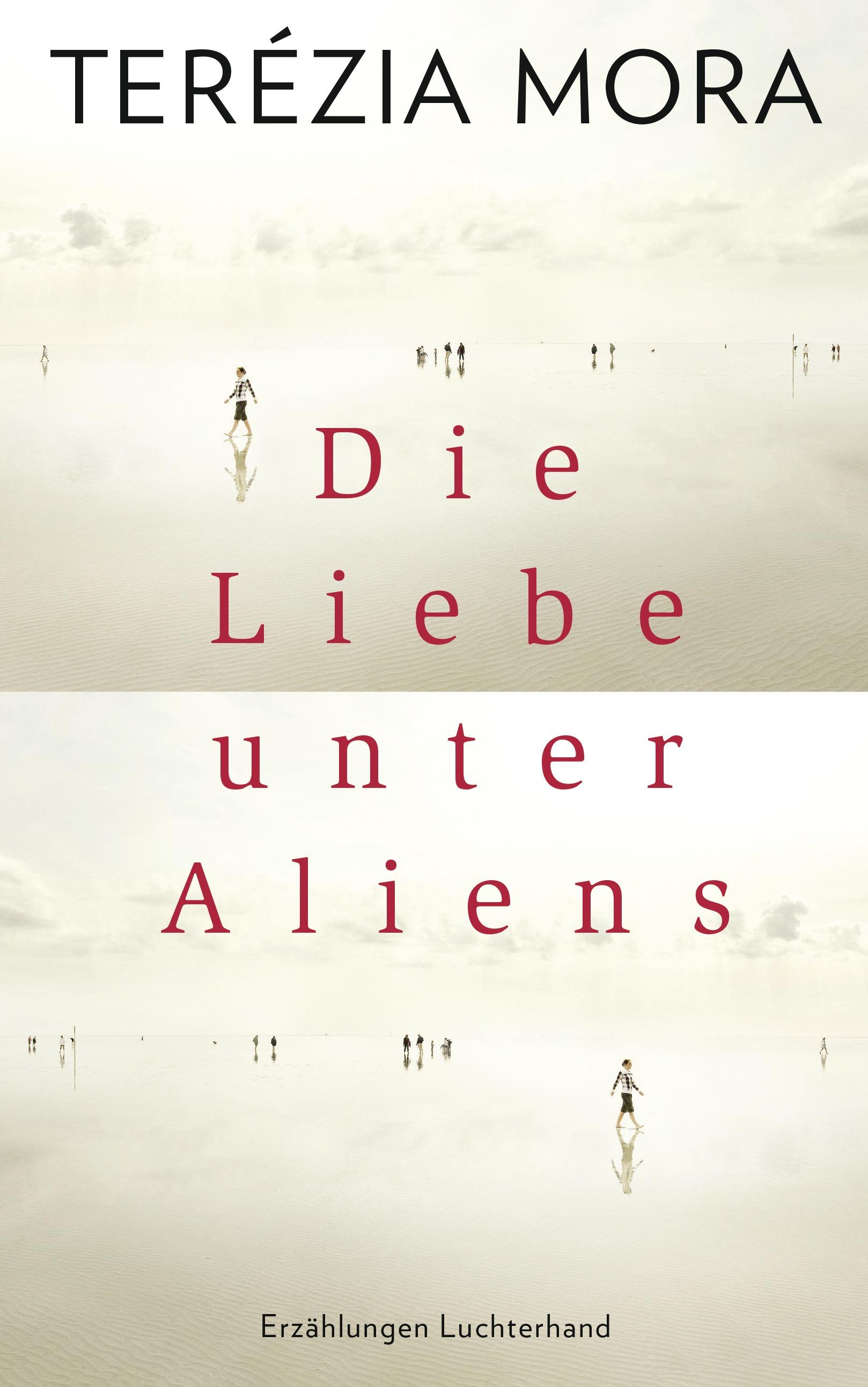 Mora_TDie_Liebe_unter_Aliens_168761.jpg (1618×2586)