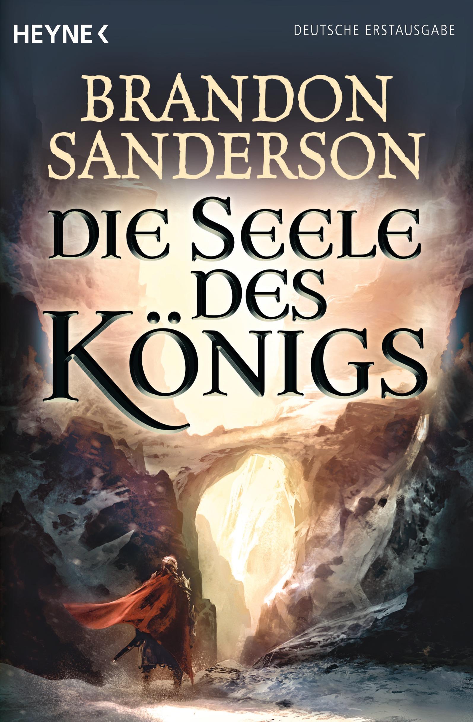 https://service.randomhouse.de/content/edition/covervoila_hires/Sanderson_BDie_Seele_des_Koenigs_146209.jpg