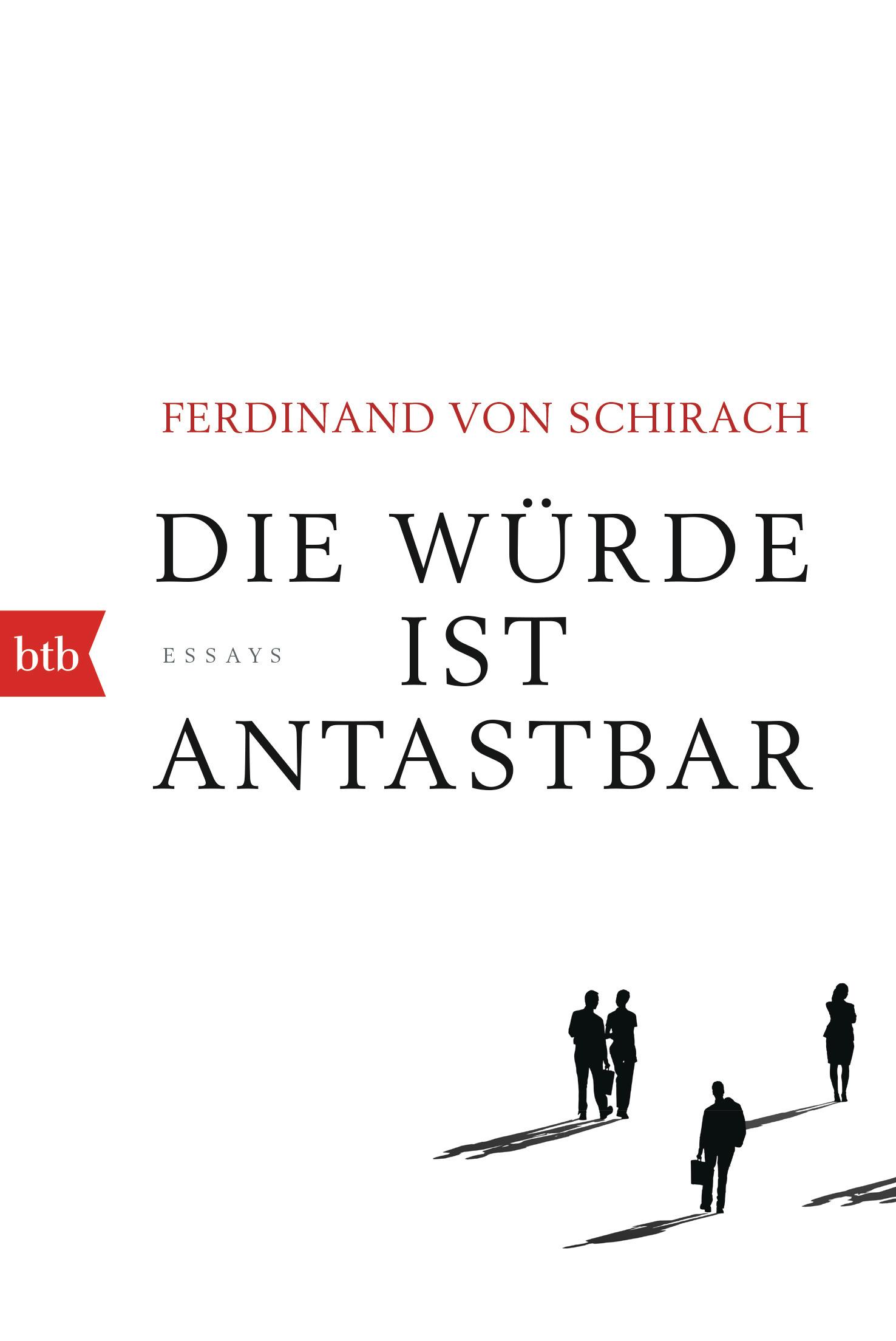 https://service.randomhouse.de/content/edition/covervoila_hires/von_Schirach_FDie_Wuerde_ist_antastbar_171844.jpg