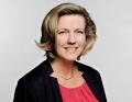 Astrid von Willmann